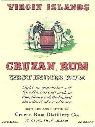 Cruzan-Rum-Logo