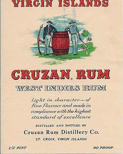 Cruzan-Rum-Logo2