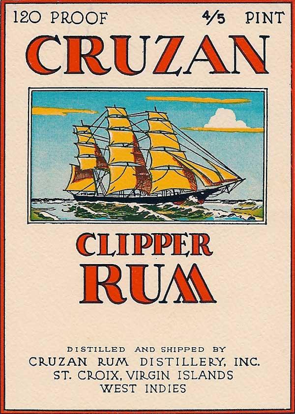 Cruzan-Rum-logo4