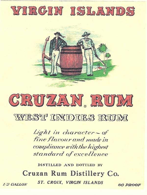 Cruzan-Rum-logo5